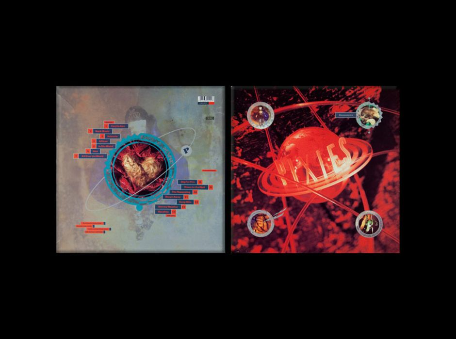 4AD (packaging)
